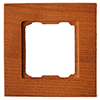 Wooden framework Cherry simple F37